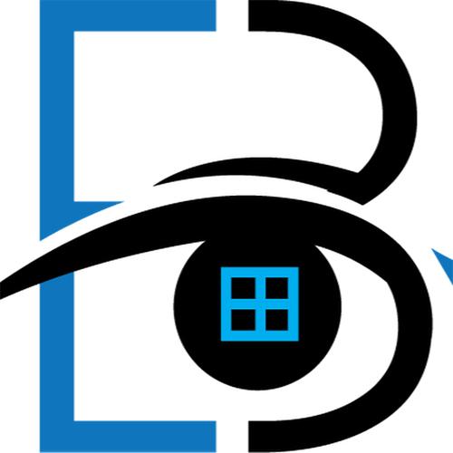 Blue Eyes Properties