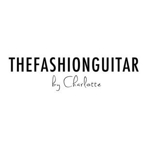 THEFASHIONGUITAR